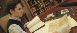 CBU-Viewbook-March-9_Page_13_Image_0002