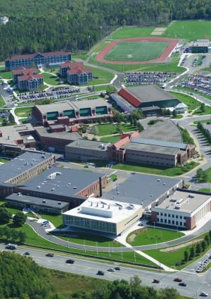 Study-CBU-Campus-Aerial-02