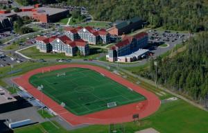 Study-CBU-Campus-Aerial-Track