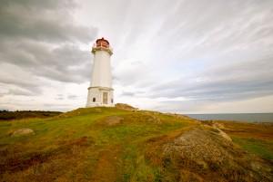 Study-CBU-Cape-Breton-Island-01
