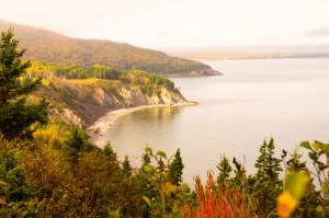 Study-CBU-Cape-Breton-Island-12