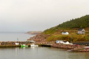 Study-CBU-Cape-Breton-Island-13
