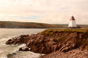 Study-CBU-Cape-Breton-Island-15