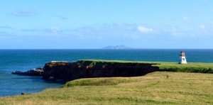 Study-CBU-Cape-Breton-Island-17
