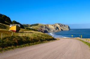 Study-CBU-Cape-Breton-Island-18